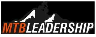 MTB Leadership